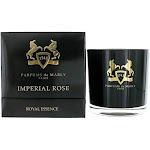 Parfums de Marly Imperial Rose by Parfums de Marly 10.5oz Perfumed Candle