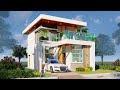 Minimalist House Architect