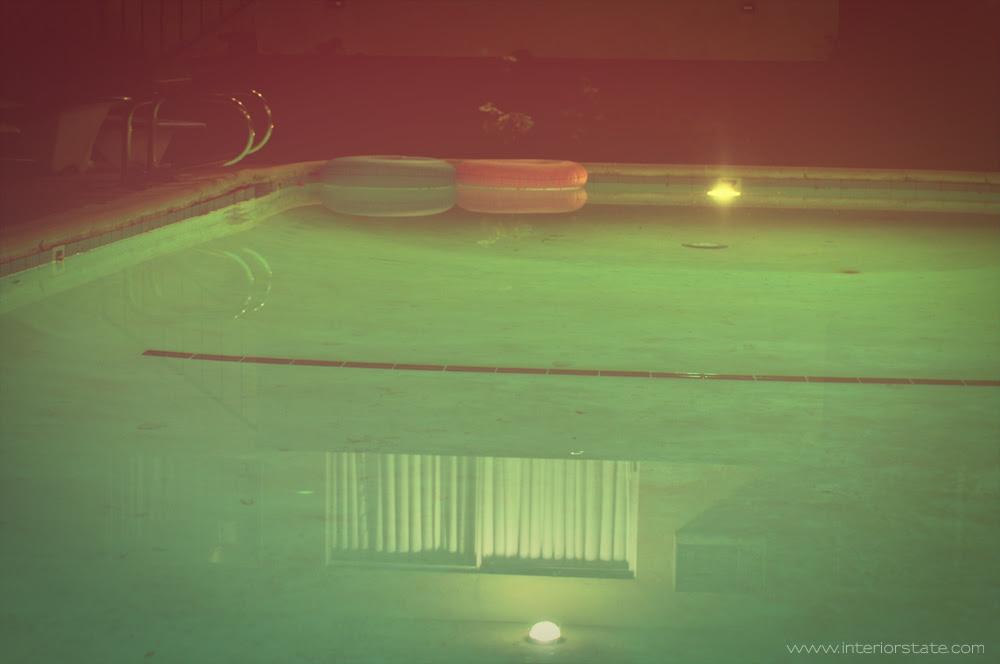 patrick mcpheron @ minimal exposition