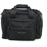 ASA AirClassics Flight Bag 2