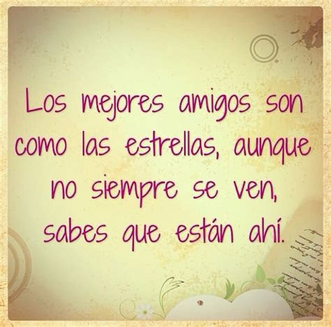 Short Inspirational Quotes In Spanish