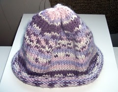 Hat08_Amber