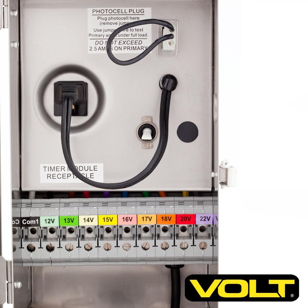 Low Voltage Outdoor Lighting Transformer Home Ideas Designs - Low Voltage Landscape Transformer - Landscape Ideas