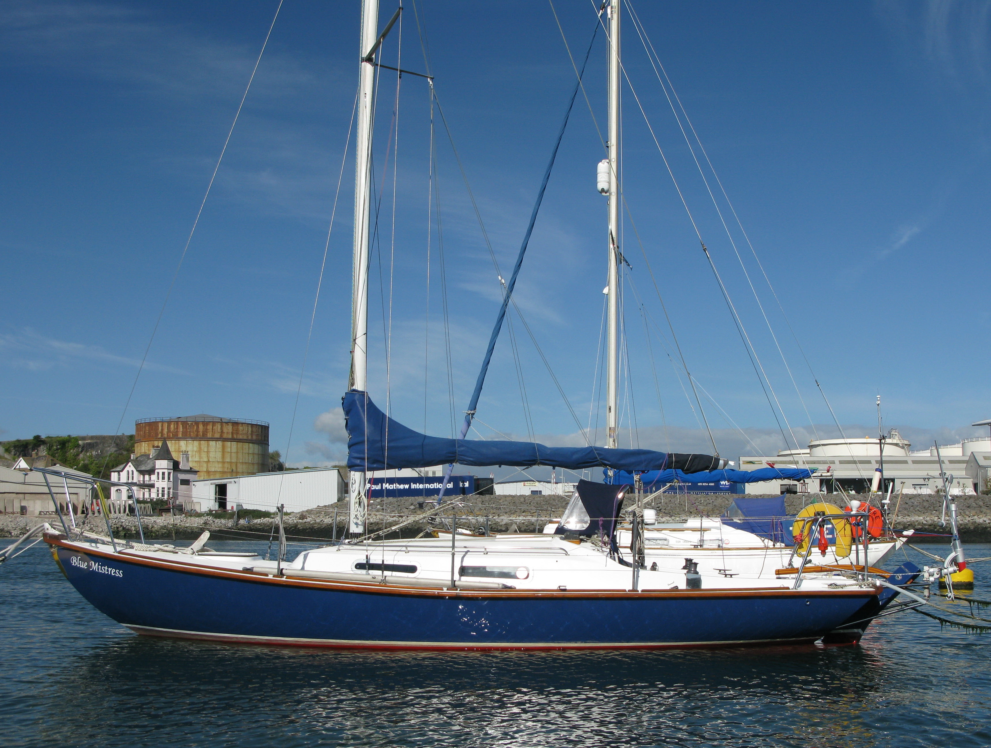 Fishing: Topic New zealand wooden boat plans