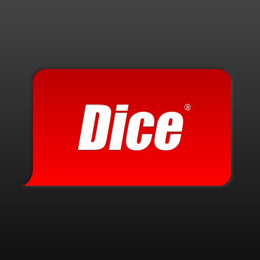 Software Business Development Associate - Lightwave Partners - Boston, MA - 01-02-2018 | Dice.com