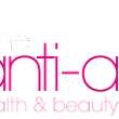 The Anti-Ageing Health & Beauty Show Tickets