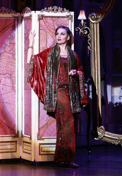 346 best images about Costume Design on Pinterest