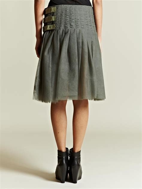 27 TRENDY KILT SKIRTS FOR ALL OCCASION  .   Godfather
