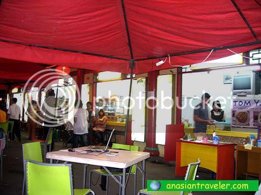 jakarta        ^,jakarta food and restaurant