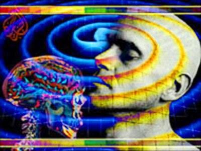 العقل بين الزمن النفسي الشهوي والزمن الروحي الفطري