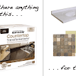 Can You Paint Cultured Marble Or Tile Countertops? - Home Makeover Diva