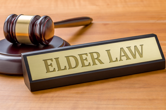Marketing Differences Between Estate Planning and Elder Law