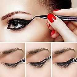 65% Off Code For Eyeliner