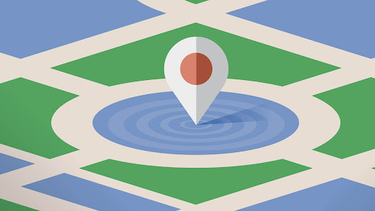 3 local SEO tips that deliver business results