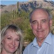 "Testimonial By Chad Rees : ""Tammy Borgmeyer helped up purchase our house in Tucson while we were out of state. She was extremely accommodating with our schedule and made sure to keep us updated of the progress along the way. My wife and I were very happy with our choice to work with Tammy Borgmeyer."""