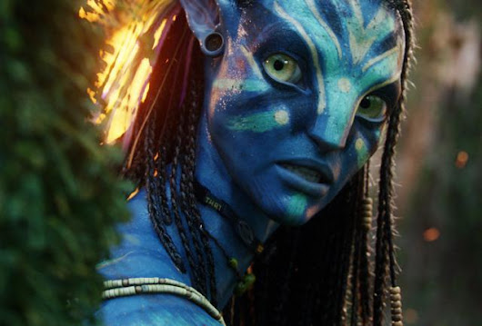 James Cameron's Crazy 'Avatar' Sequel Schedule Poses Big Risks For Ubisoft's Game