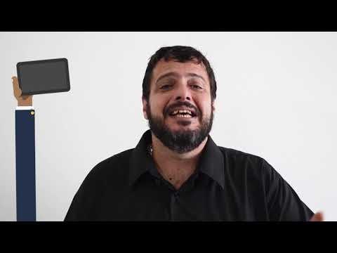 Download Curso de Edição de Vídeo com Adobe Premiere Pro Completo