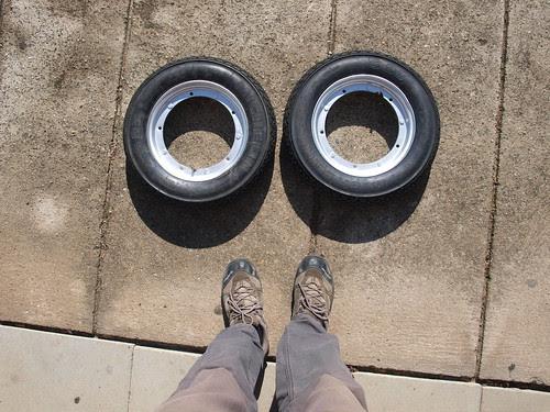 fresh wheels 5