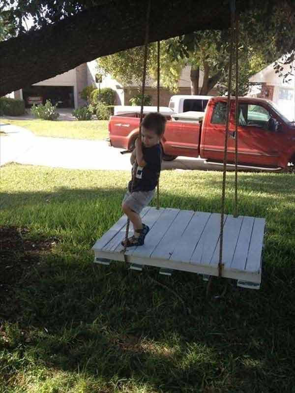 AD-DIY-Backyard-Projects-Kid-10