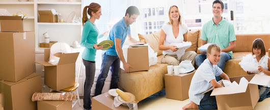 Packers and Movers in Bikaner | Transportation Service in Rajesthan | Tradekeyindia