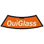 OuiGlass ouvre ses portes à Goussainville et Cosne-sur-Loire