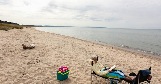 Ultimate Michigan bucket list: 23 places we missed