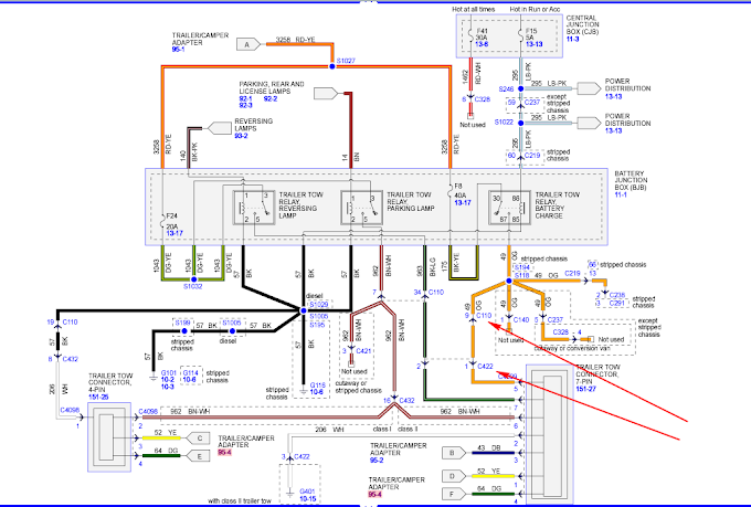 2003 Oldsmobile Alero Radio Wiring Diagram