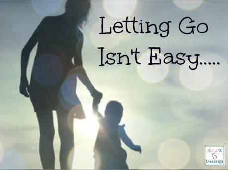 Parenting Motherhood Raising Children