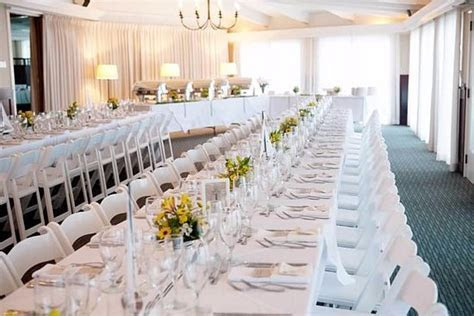 Wedding   Picture of The Pridwin Hotel, Shelter Island