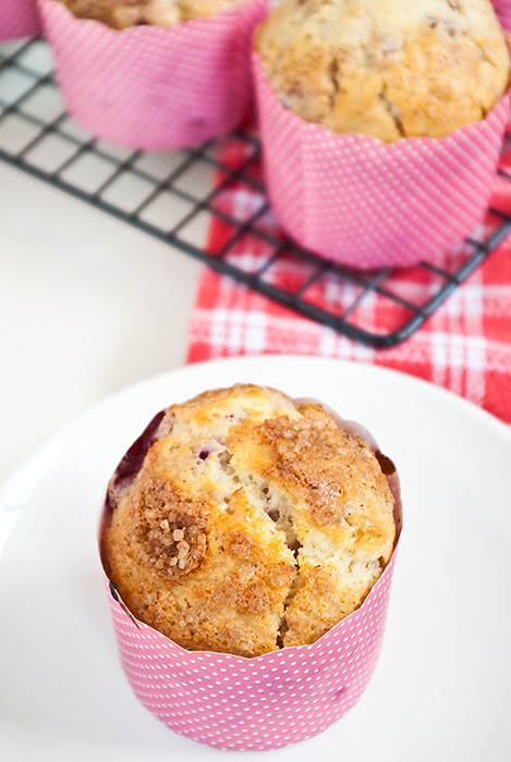 12_10---Raspberry-Breakfast-Muffins-3