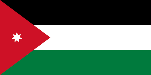 Image: Flag of Jordan - Wikipedia, the free encyclopedia