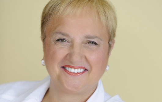 Lidia Bastianich, la chef italiana che ha conquistato New York. Intervista - Donne Sul Web