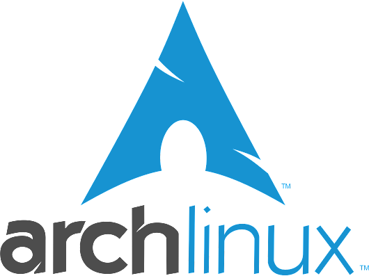 Install Arch on an Encrypted Btrfs Partition - stafwag Blog
