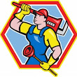 24 Hour Emergency Plumber - Typical Reasons Why You Need To Call