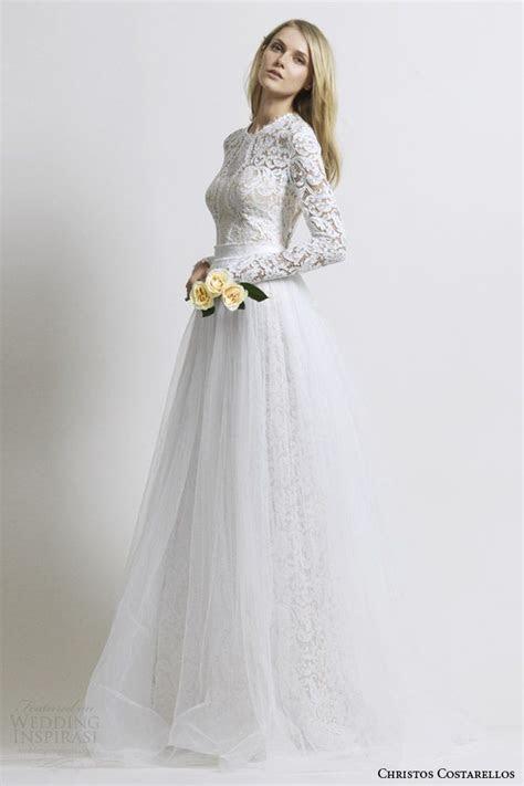 1000  images about Wedding Dresses on Pinterest   Oscar de