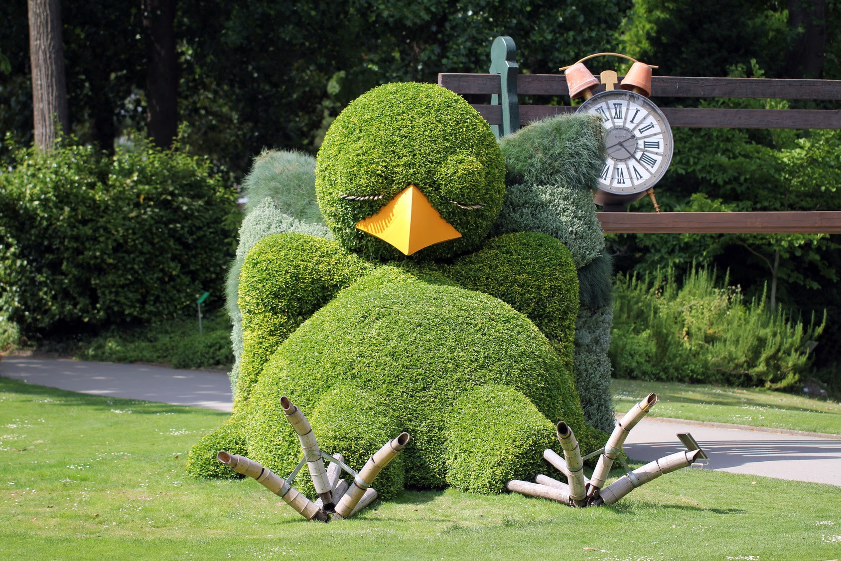 Art Des Jardins Zory Dcorateur Jardinierpaysagiste
