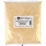 Briess - Dry Malt Extract - Traditional Dark - 3 lbs.