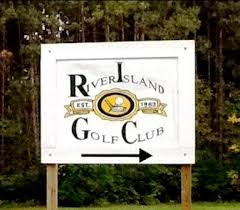 Golf Course «River Island Golf Course», reviews and photos, 100 River Island Dr, Oconto Falls, WI 54154, USA