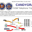 You Won't Believe All the Crazy Hardware the NSA Uses for Spying