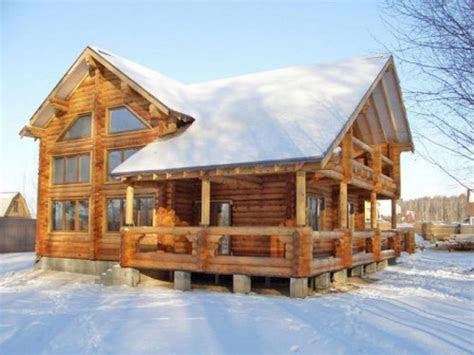 simple log cabins modern log cabin home plans modern log