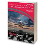 ATP 2020 [Book]
