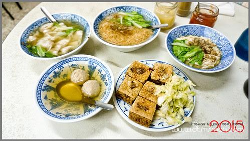 自強街老店臭豆腐06.jpg
