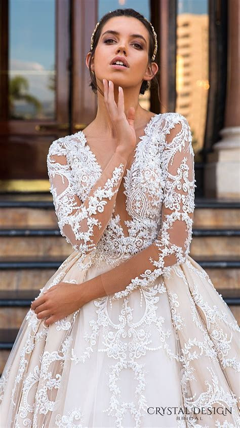 17 Best images about Beautiful Sleeves! on Pinterest