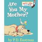Are You My Mother? [Book]