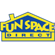FunSpace Direct - 15% Off All Temo Products!