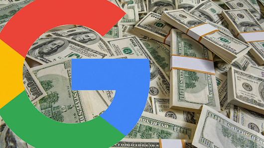 UPDATED The AdWords 2x budget change: Considering the potential impact