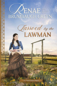 Lassoed by the Lawman (1)