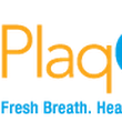 Does your pet have Bad breath? Try PlaqClnz...