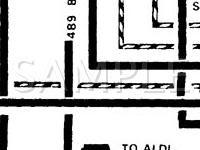 Repair Diagrams for 1989 Chevrolet K1500 Pickup Engine ...