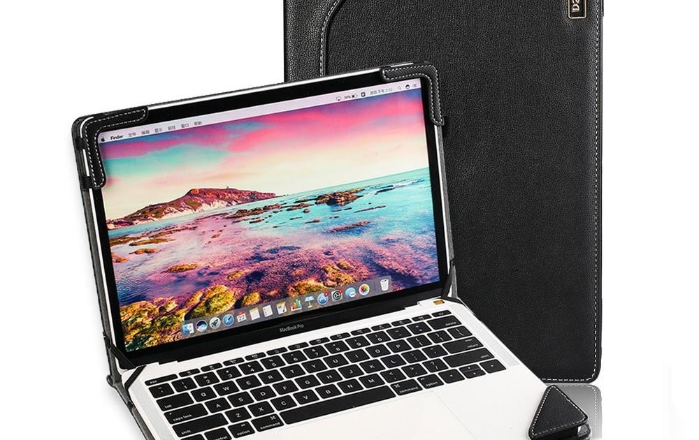 NEW FOR Acer Aspire V5-122P V5-132 V5-132P Keyboard Nordic No Frame No Backlit